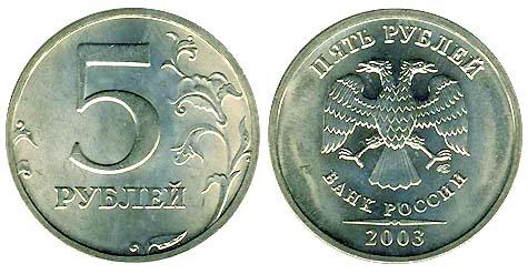 Почему нумизматы охотятся за монетами 2003 года редкие и дорогие монеты царской россии